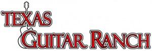 TexasGuitarRanch