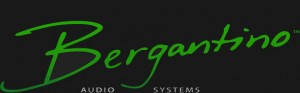Bergantino Audio Systems