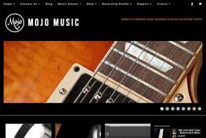 MojoMusicSplashScreen