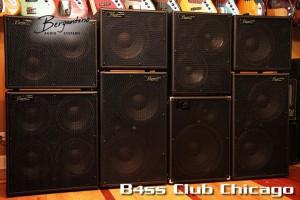BassClubChicagoDisplay