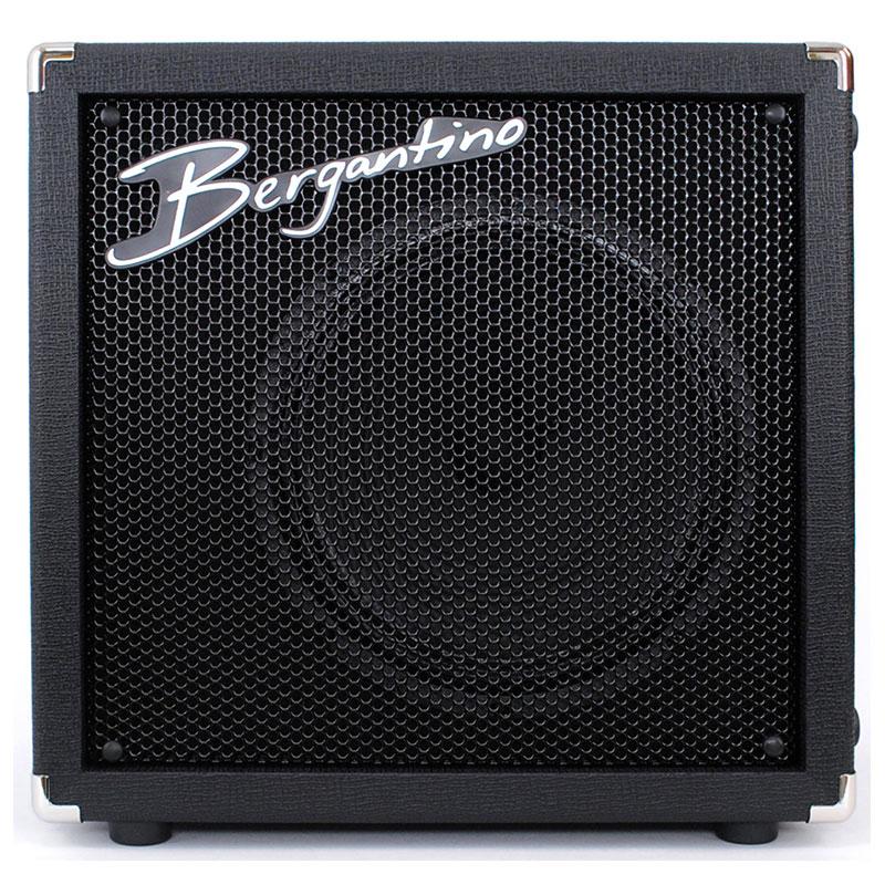 AD112 Guitar Speaker Cabinet Bergantino Audio Systems