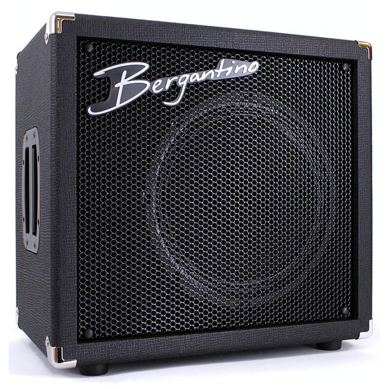 AD112 Guitar Speaker Cabinet