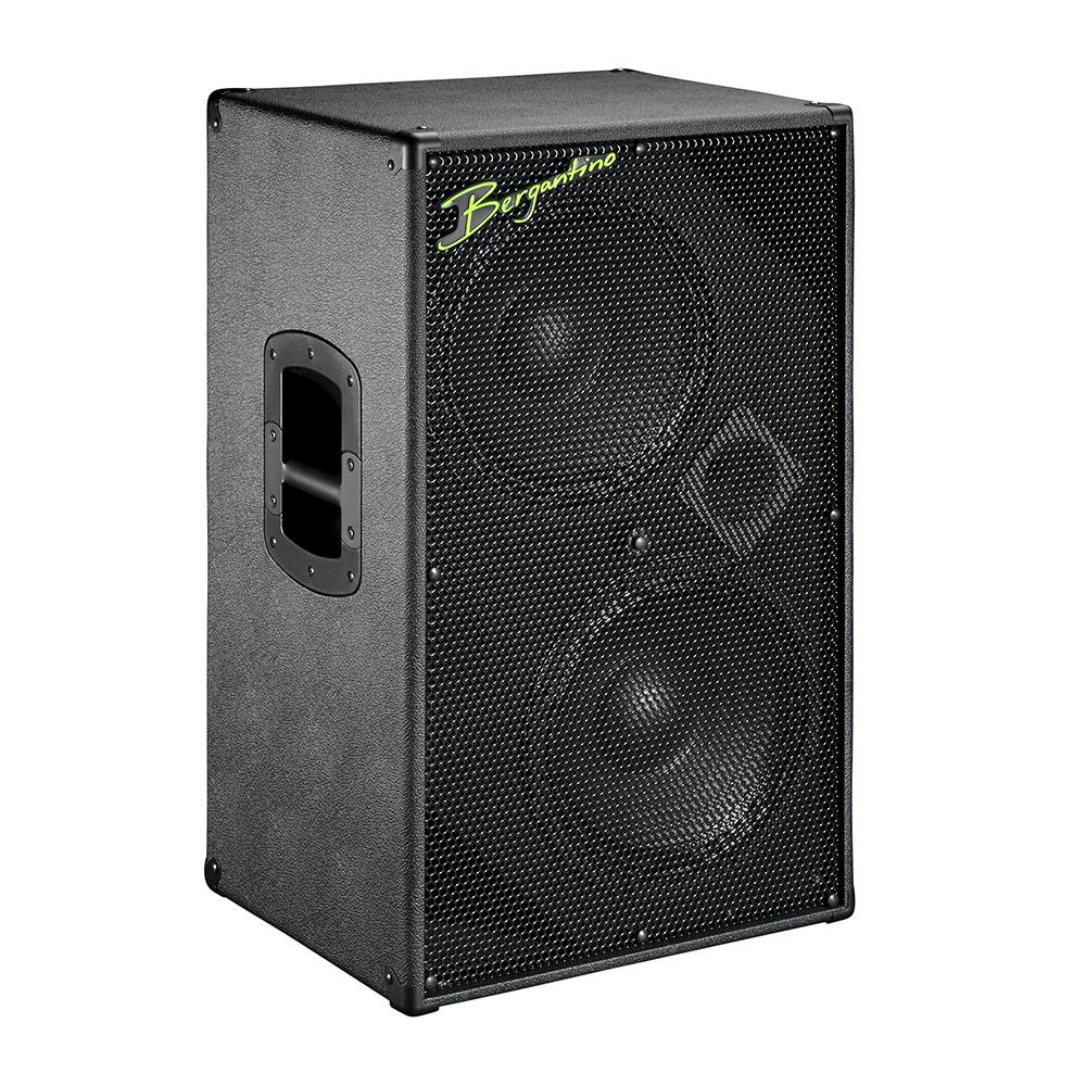 build your own bass guitar speaker cabinet. Black Bedroom Furniture Sets. Home Design Ideas