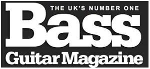 BassGuitarMagazineLogo